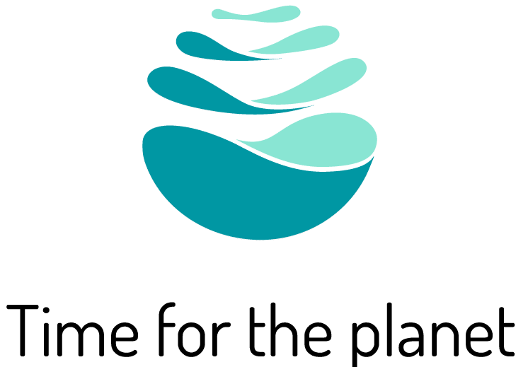 Logo-time-planet-HD-2